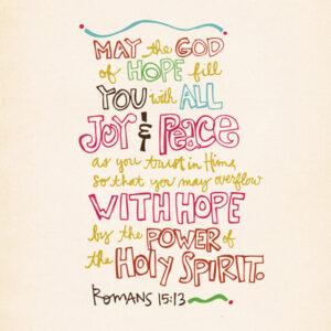 Romans15_13