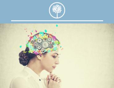 4. Your Brain: Friend or Foe?