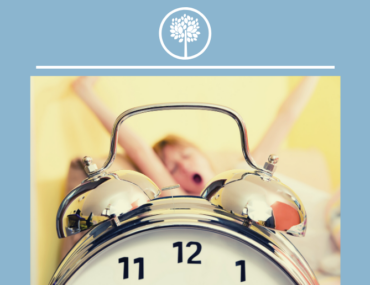 6. Routines Rituals and Rhythms for Powerful Results