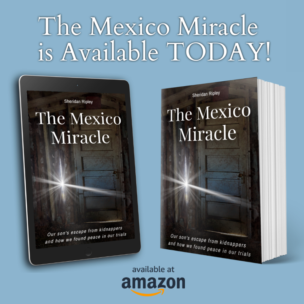 The Mexico Miracle is here
